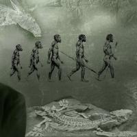 Теорията на Дарвин – доказателство и опровержение на теорията за произхода на човека