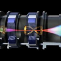Антигравитация и генератори за свободна енергия – технологиите на 21 век