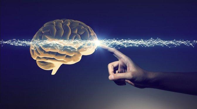 Какво представлява психоневроимунологията?