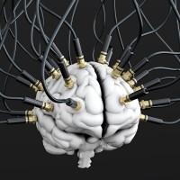 Как да се справим с объркването и хаоса в главата си?