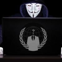 Операционни системи за етични хакери-актуализирана версия