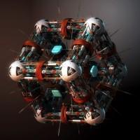 Ерата на нано оръжията